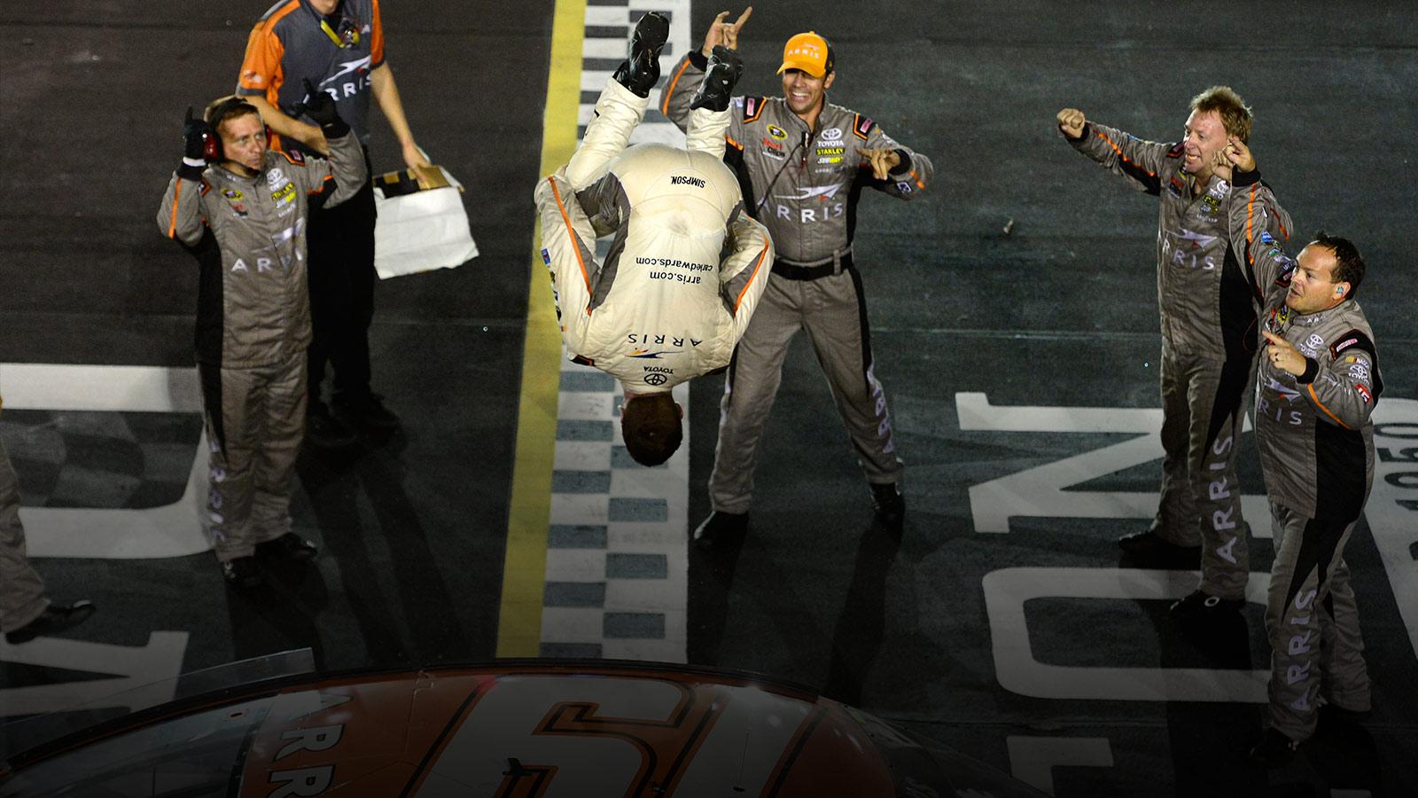 011716-NASCAR-Flippingout-PI-CDH