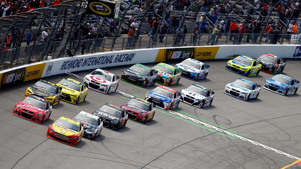 041916-NASCAR-Richmond-International-Raceway