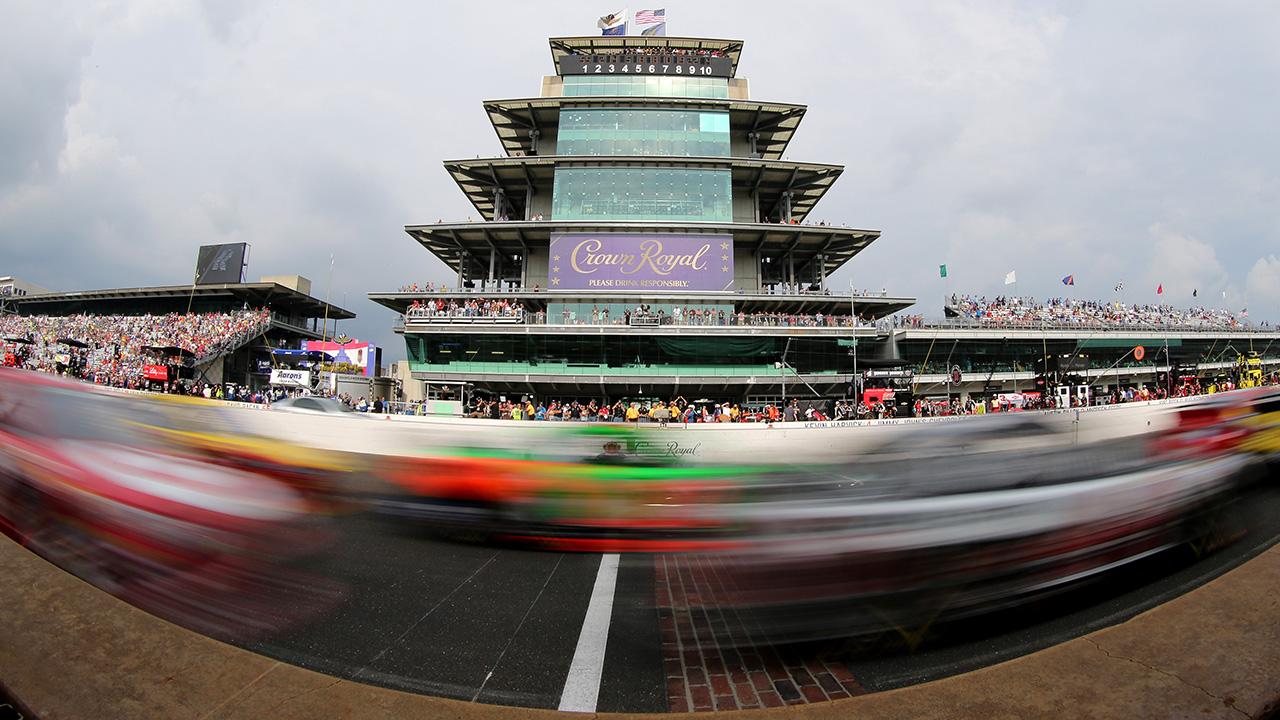 072416-NASCAR-Brickyard-400-Indy