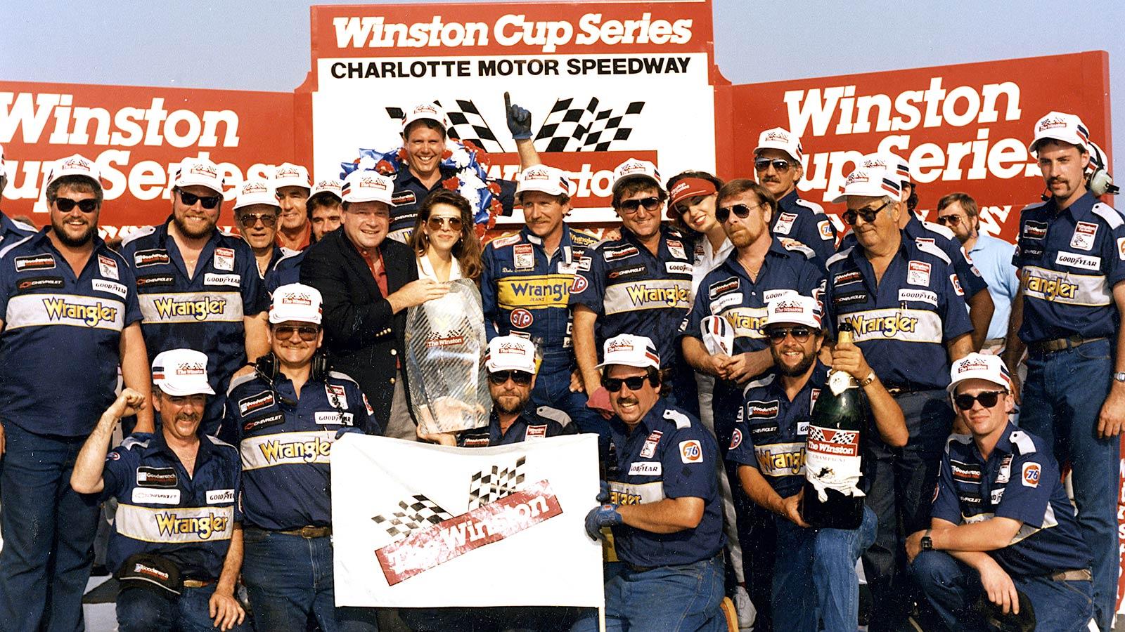 05115-NASCAR-All-Star-Race-winners-g4-edit-ssm