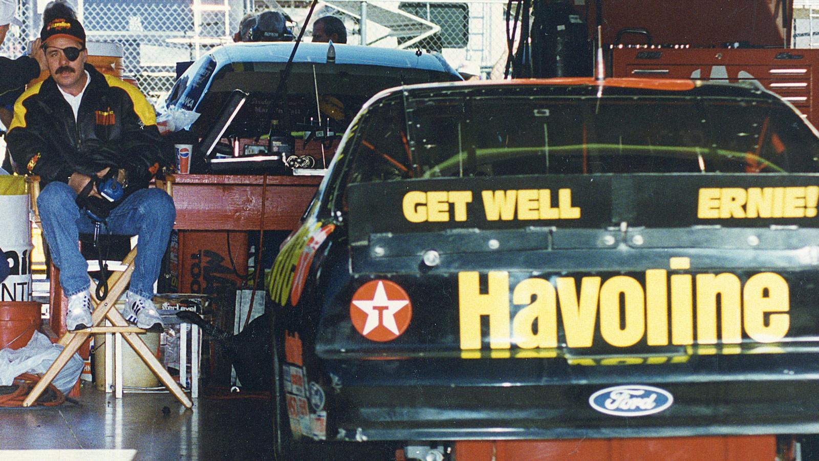 020516-NASCAR-10-TOUGH-DRIVERS-PI-CH
