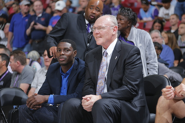George_Karl_April_13_2015