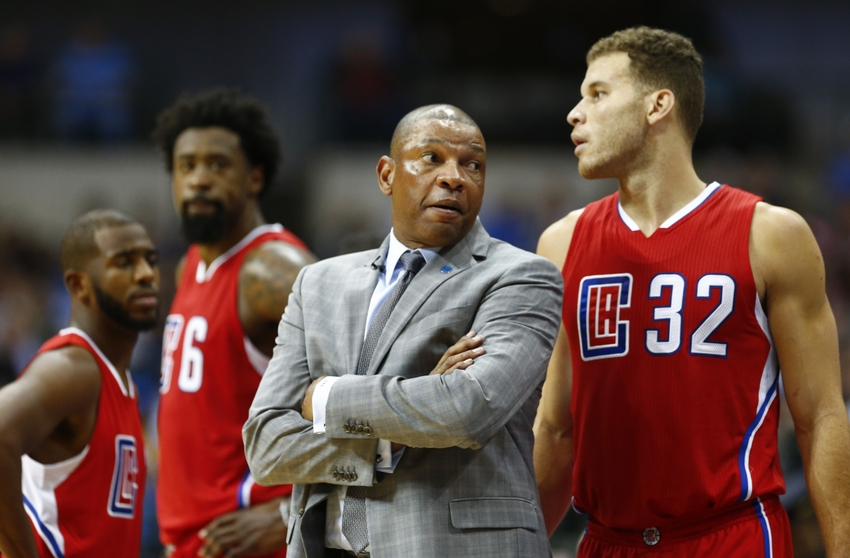8935973-chris-paul-doc-rivers-deandre-jordan-blake-griffin-nba-los-angeles-clippers-dallas-mavericks