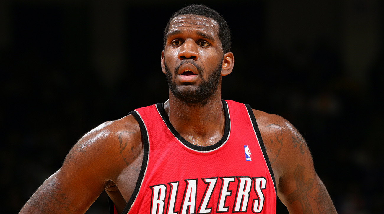 greg_oden_draft_