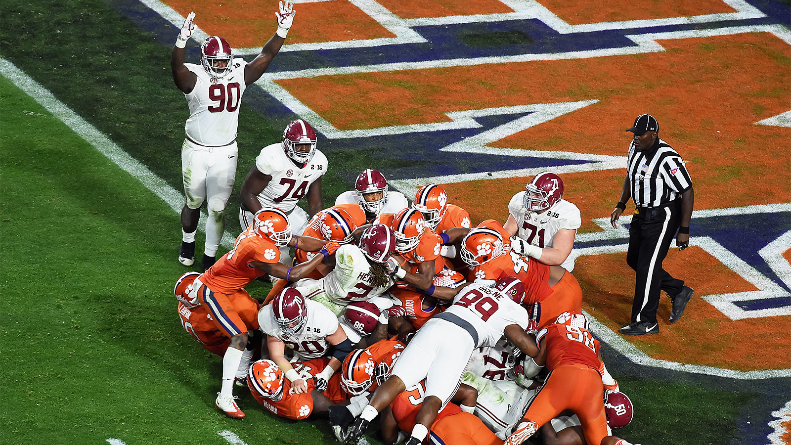 011216-cfb-Alabama-v-Clemson-pi-mp