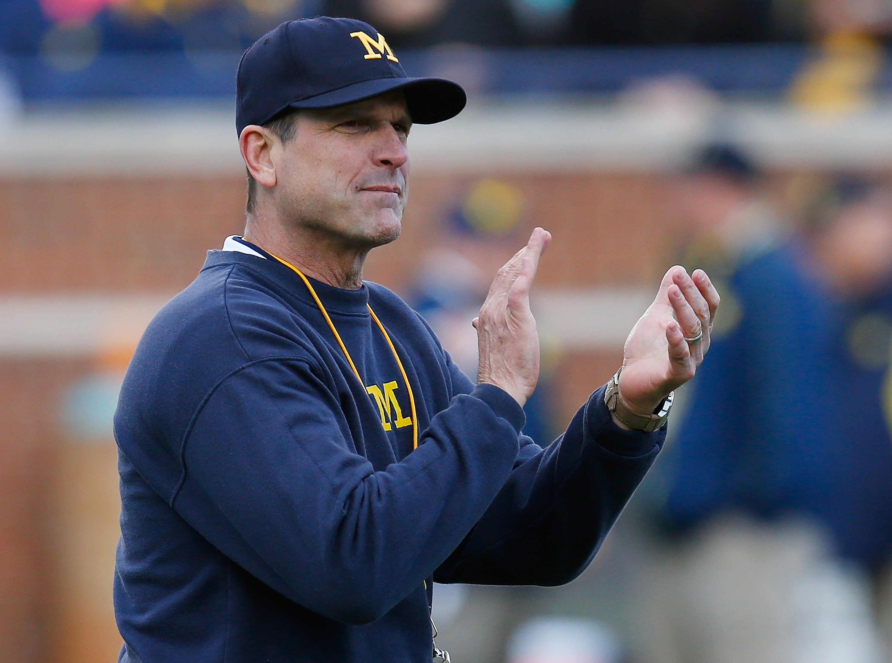 042816-cfb-jim-harbaugh-gallery5