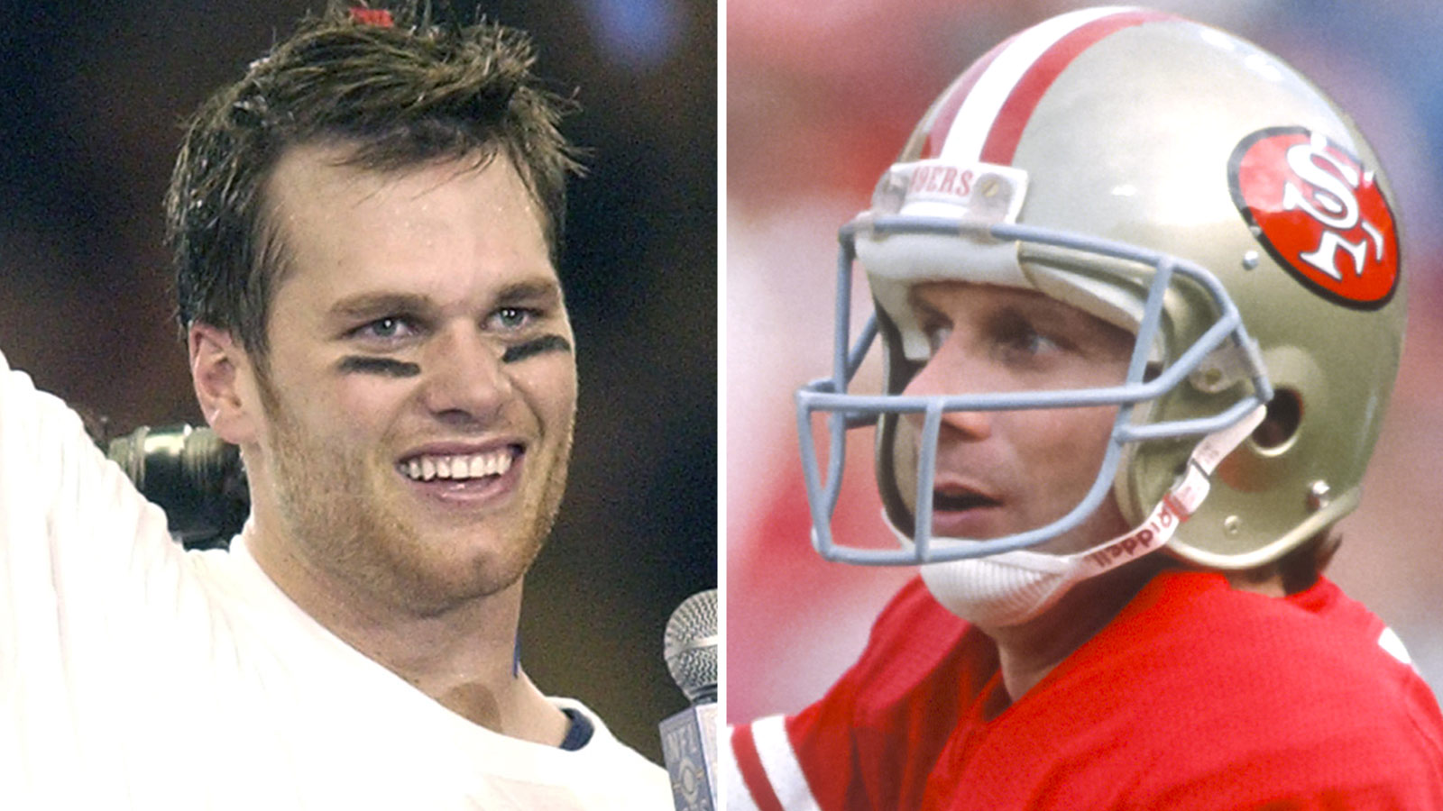 121314-NFL-Tom-brady-joe-montana-split-pi-ssm