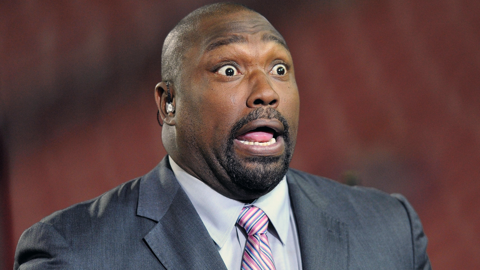 warren sapp Warren sapp net worth: warren sapp is a retired american football player who played defensive tackle in the national football league and has a net worth of -$1 million warren sapp earned his net.