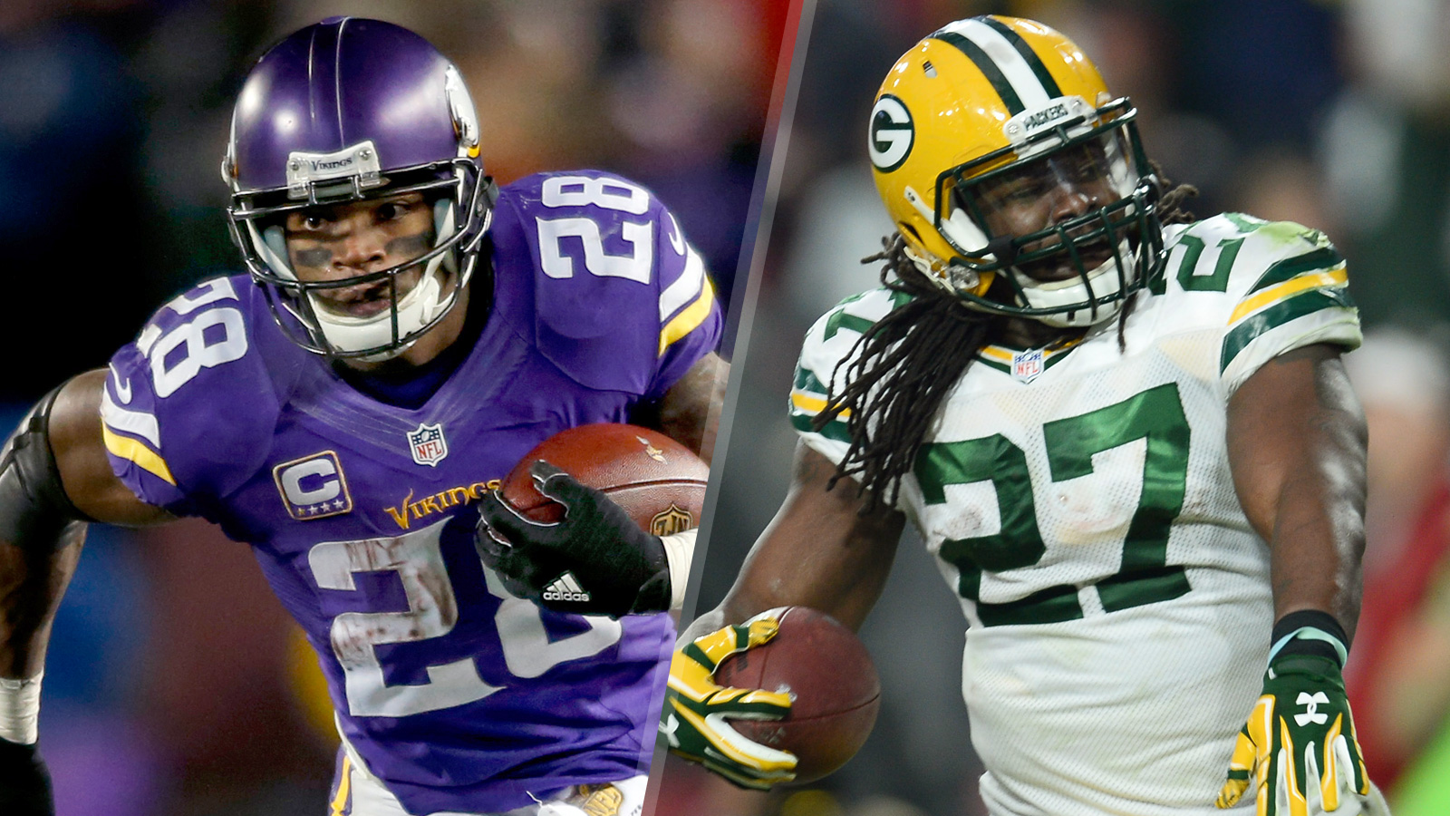 123015-NFL-Peterson-and-Lacy-PI-CH