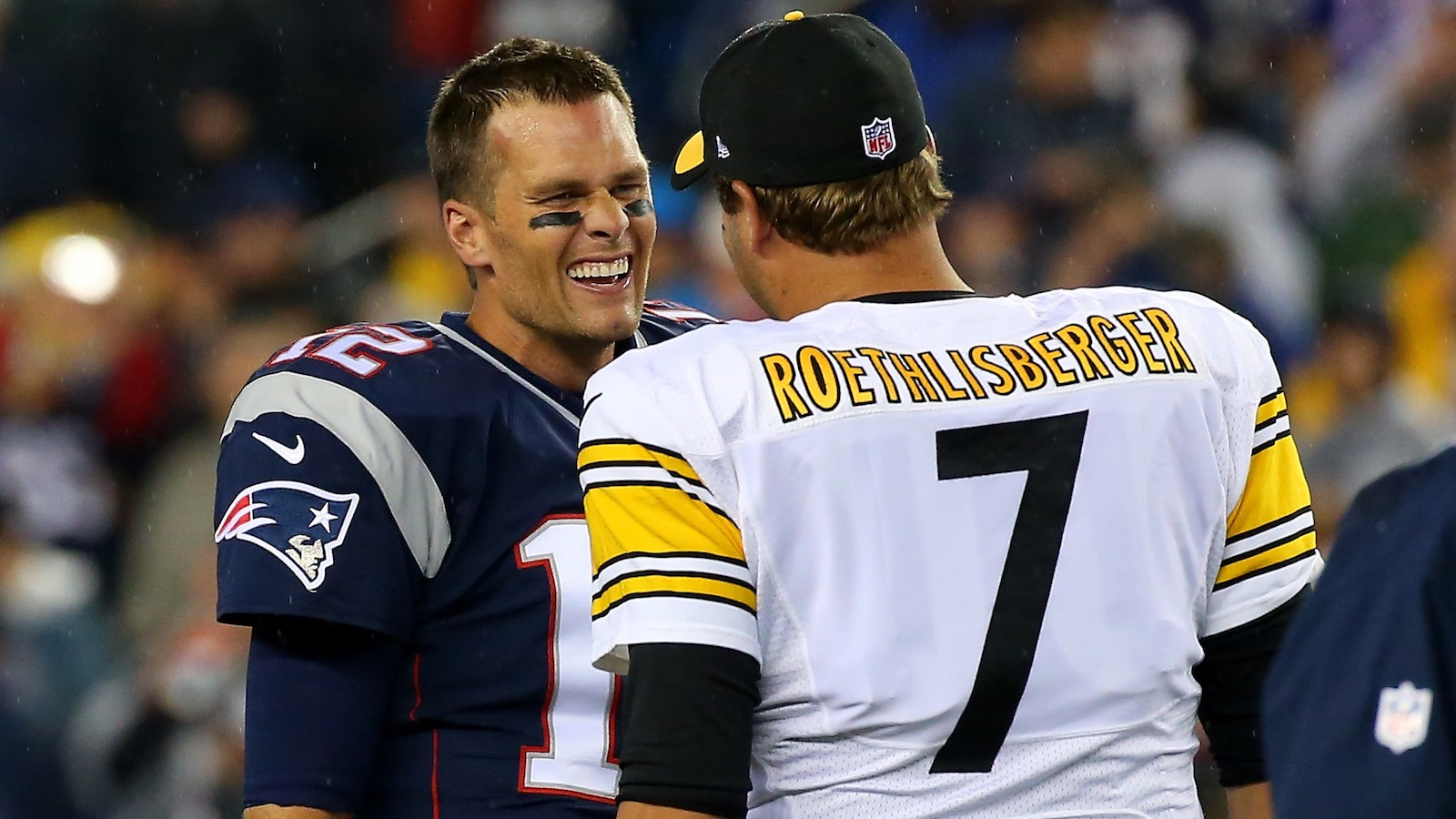pittsburgh-steelers-v-new-england-patriots-2