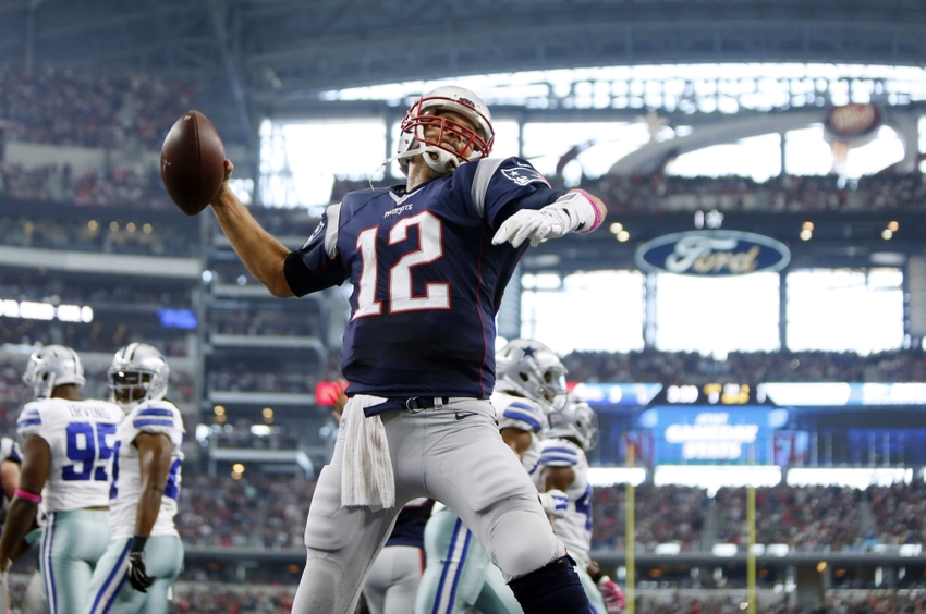 8855506-tom-brady-nfl-new-england-patriots-dallas-cowboys