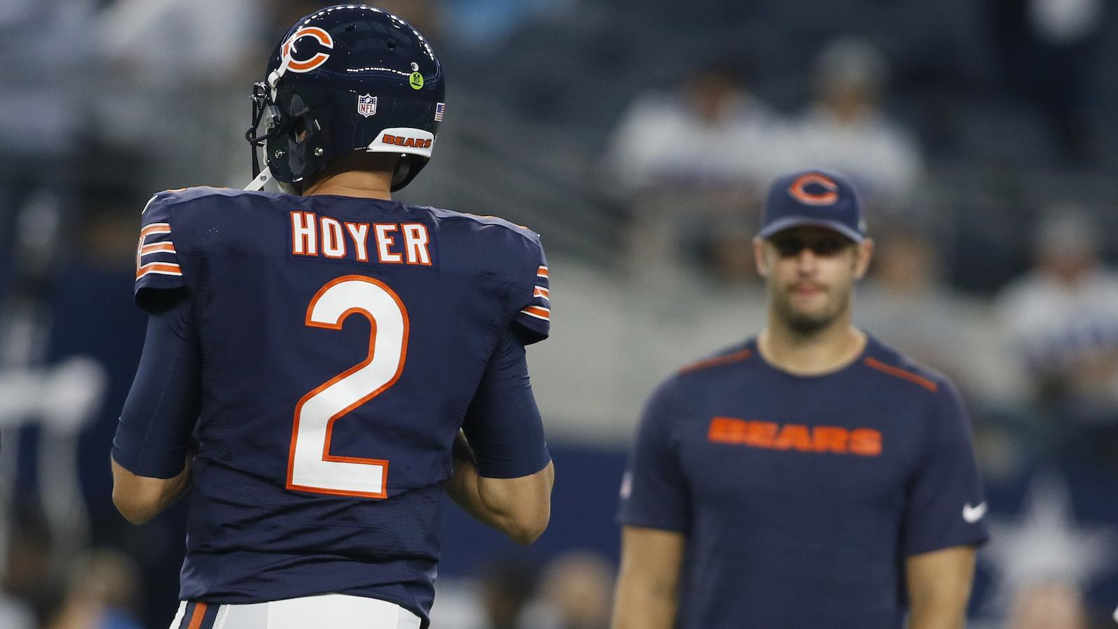 101216-NFL-Chicago-Bears-Brian-Hoyer