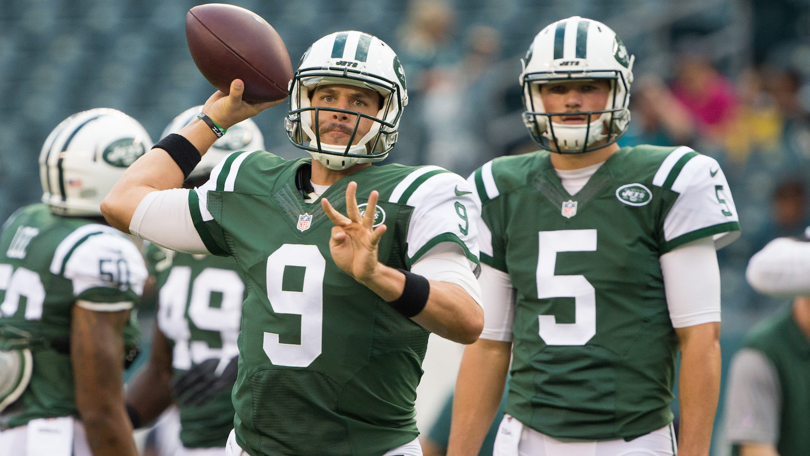 101916-NFL-New-York-Jets-Bryce-Petty-Christian-Hackenberg