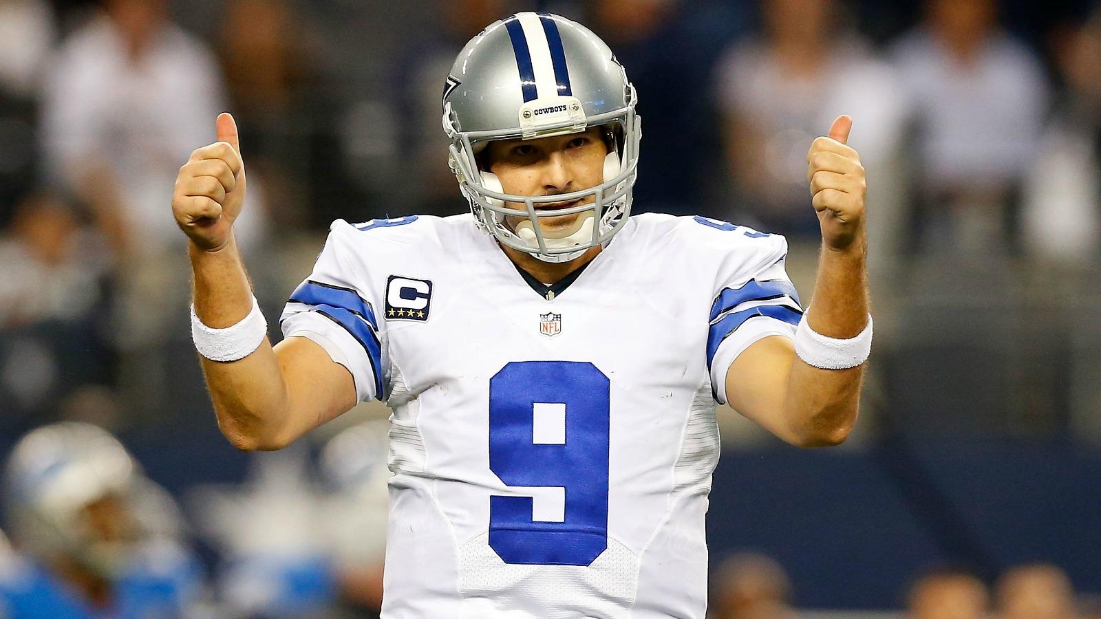 050316-NFL-Dallas-Cowboys-gallery-Tony-Romo