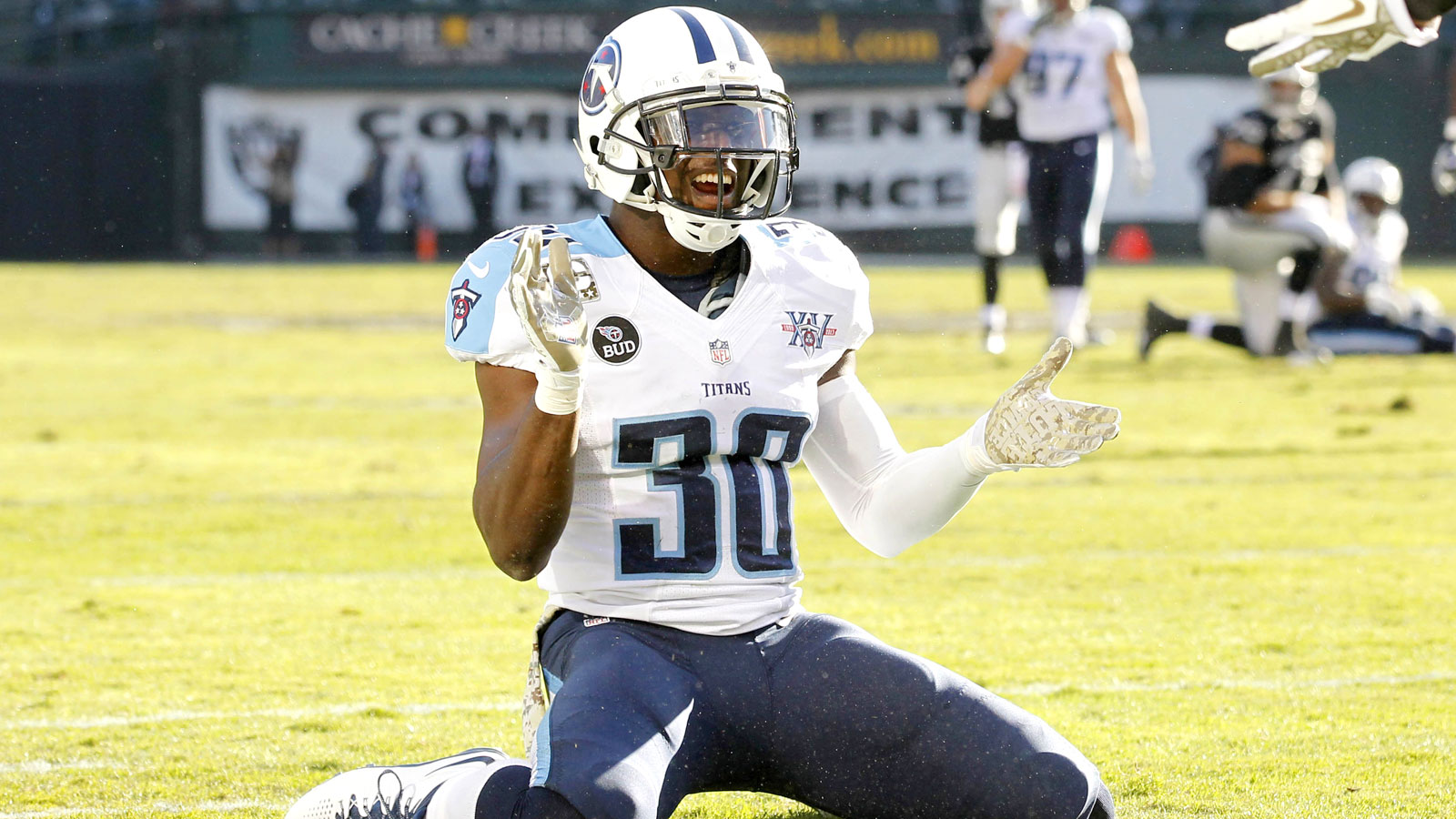 titans-jason-mccourty-white