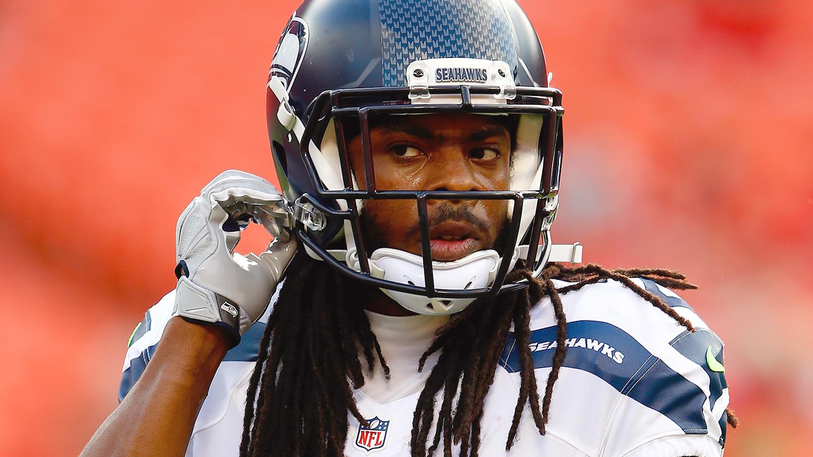 082415-NFL-Seahawks-Richard-Sherman-PI-CH
