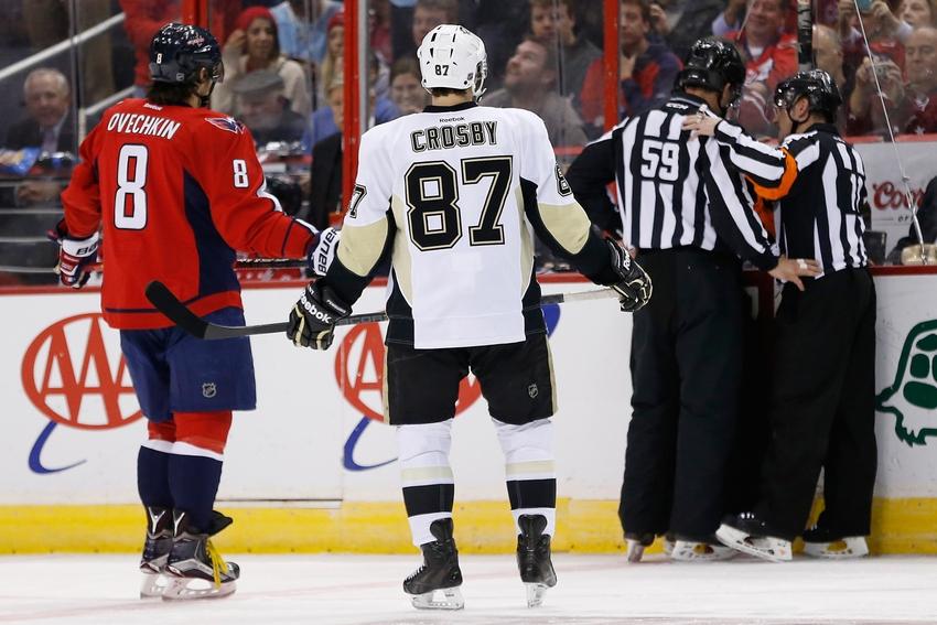 Penguins vs. Capitals live stream  Watch online  e5bc69b2a33