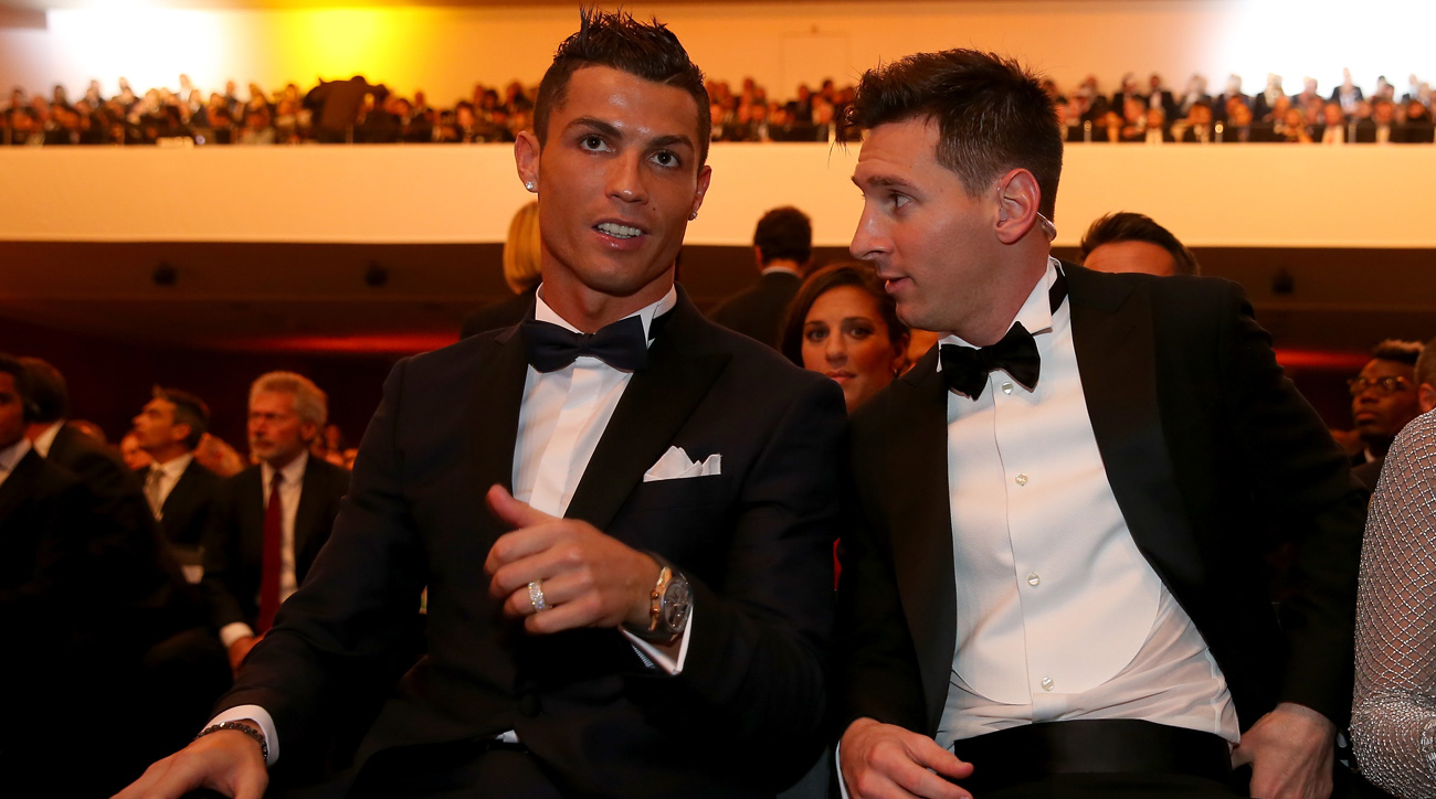 messi-ronaldo-finalists-fifa-player-year