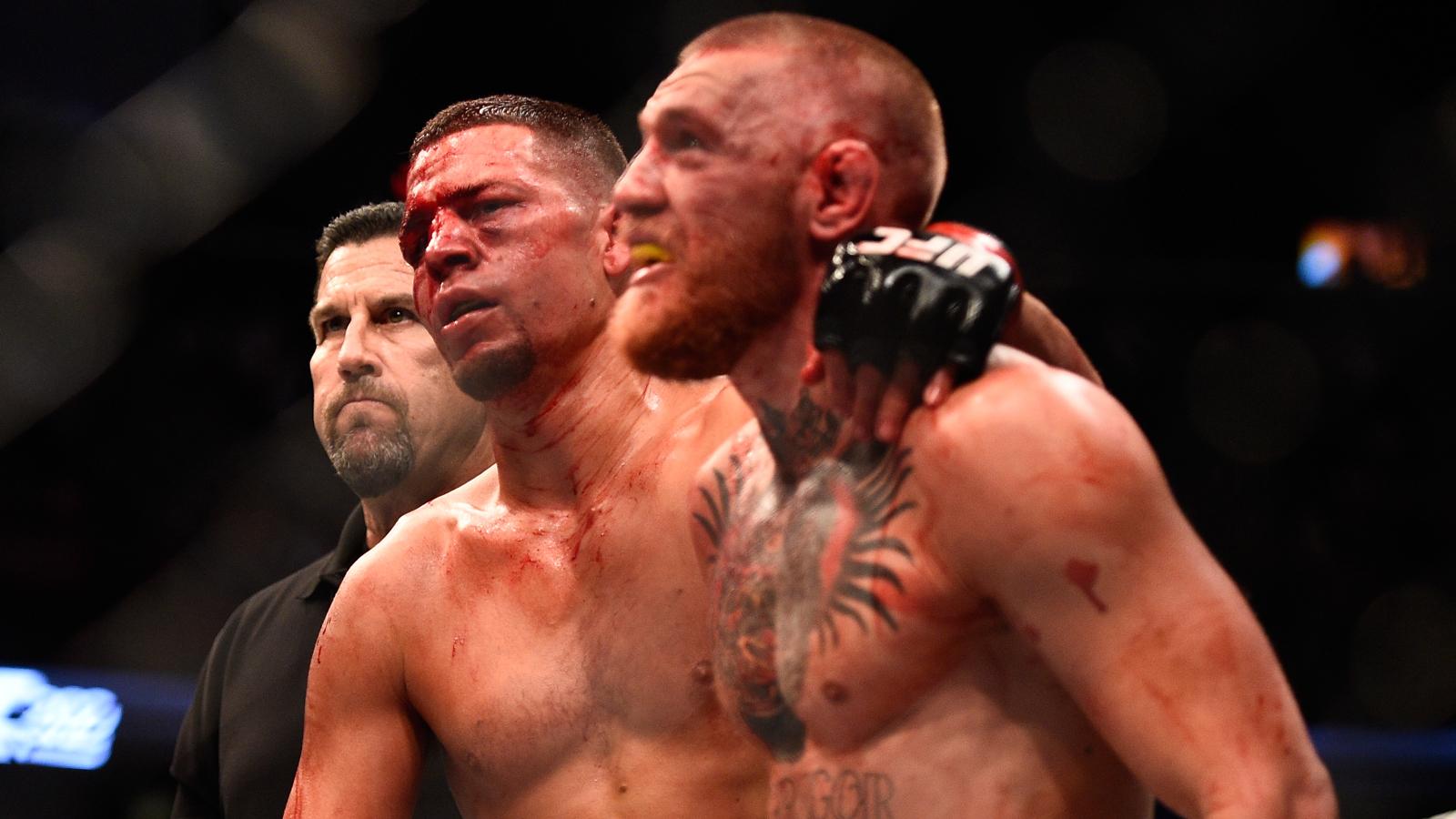 083116-UFC-Conor-McGregor-Nate-Diaz